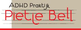 ADHD Praktijk Pietje Bell